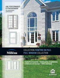 brochure_millena